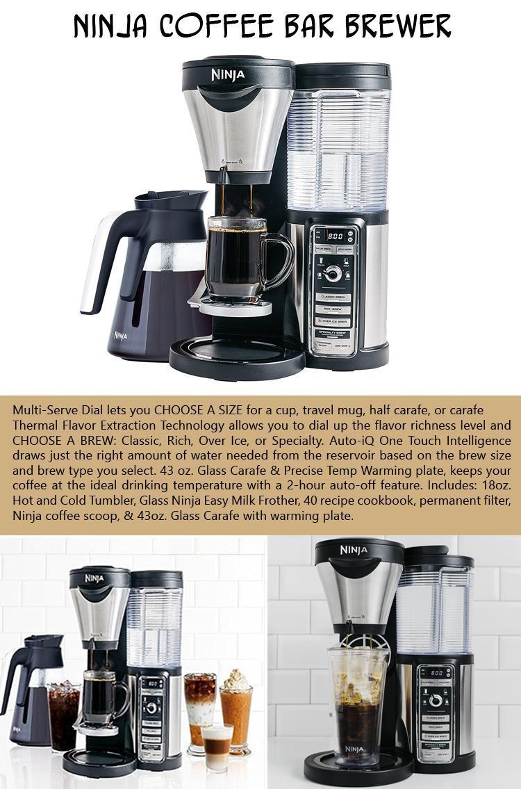ninja-coffee-bar-brewer