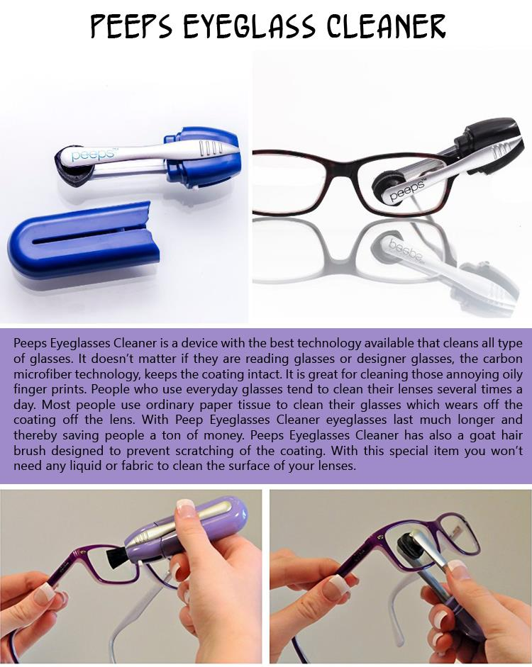 peeps-eyeglass-cleaner