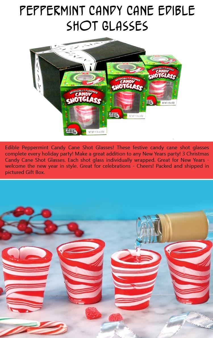 peppermint-candy-cane-edible-shot-glasses
