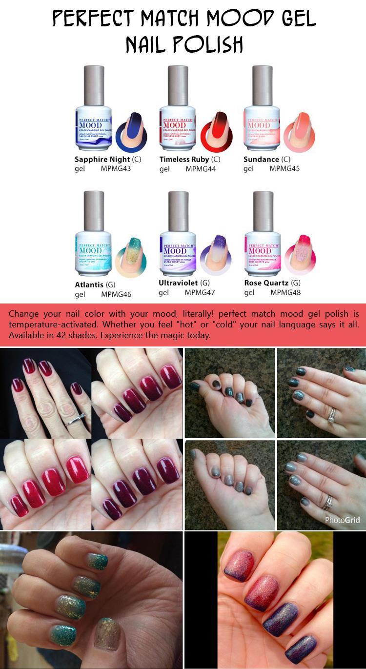 perfect-match-mood-gel-nail-polish
