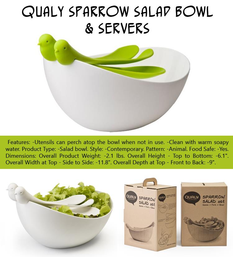 qualy-sparrow-salad-bowl-servers