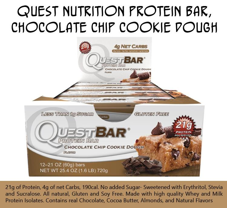 quest-nutrition-protein-bar