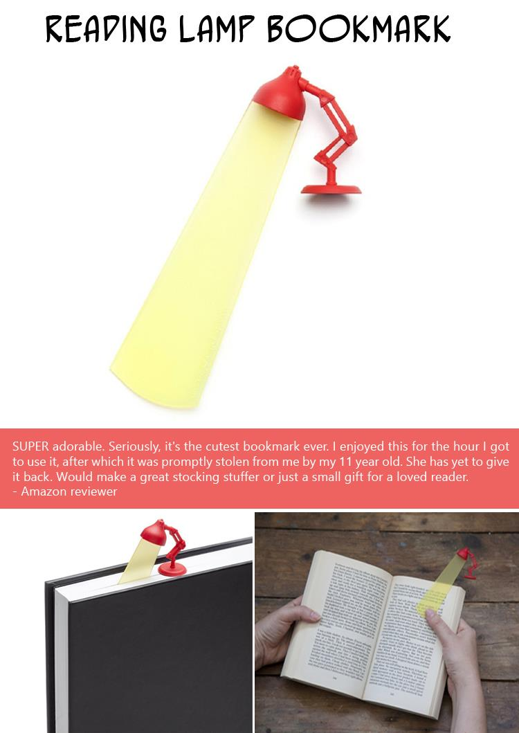 reading-lamp-bookmark