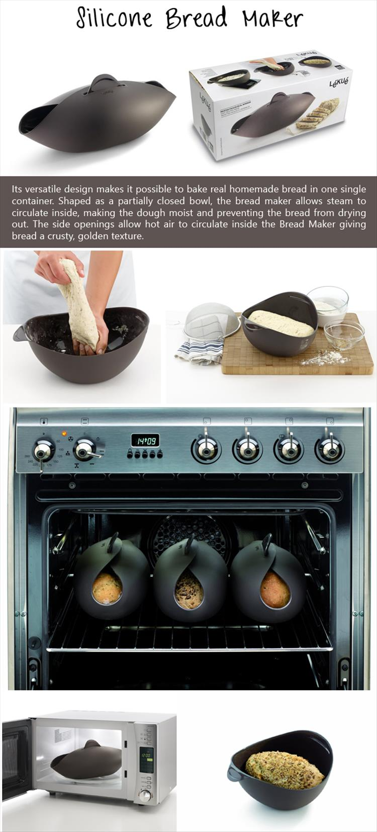 silicone-bread-maker