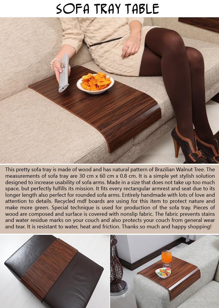 sofa-tray-table