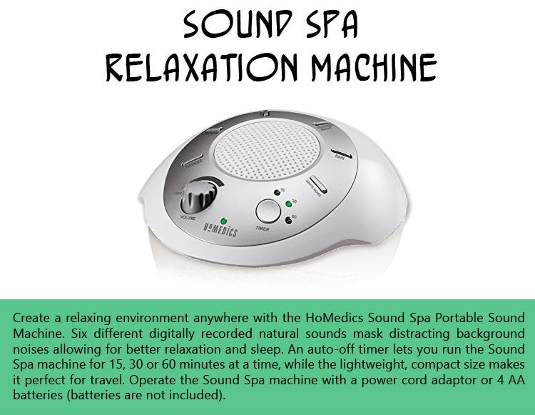 sound-spa-relaxation-machine
