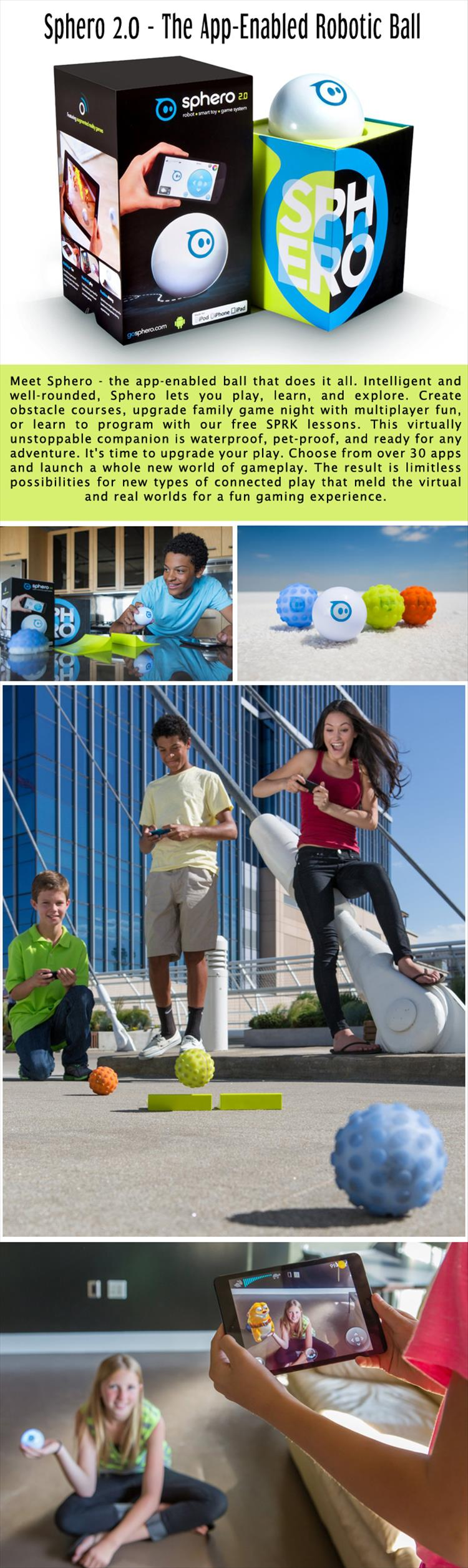 sphero-2-the-app-enabled-robotic-ball