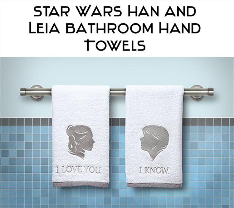 star-wars-han-and-leia-bathroom-hand-towels