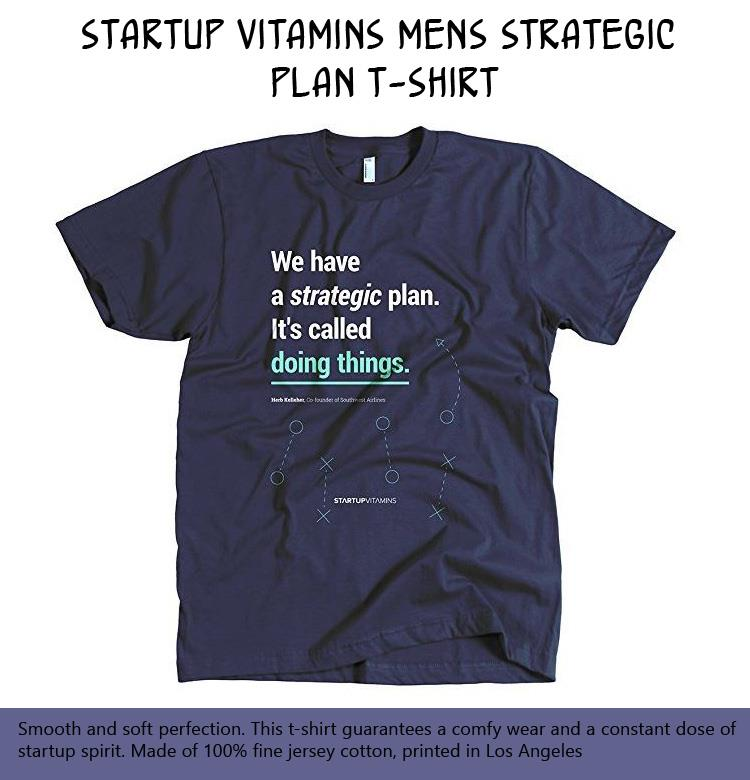 startup-vitamins-mens-strategic-plan-t-shirt