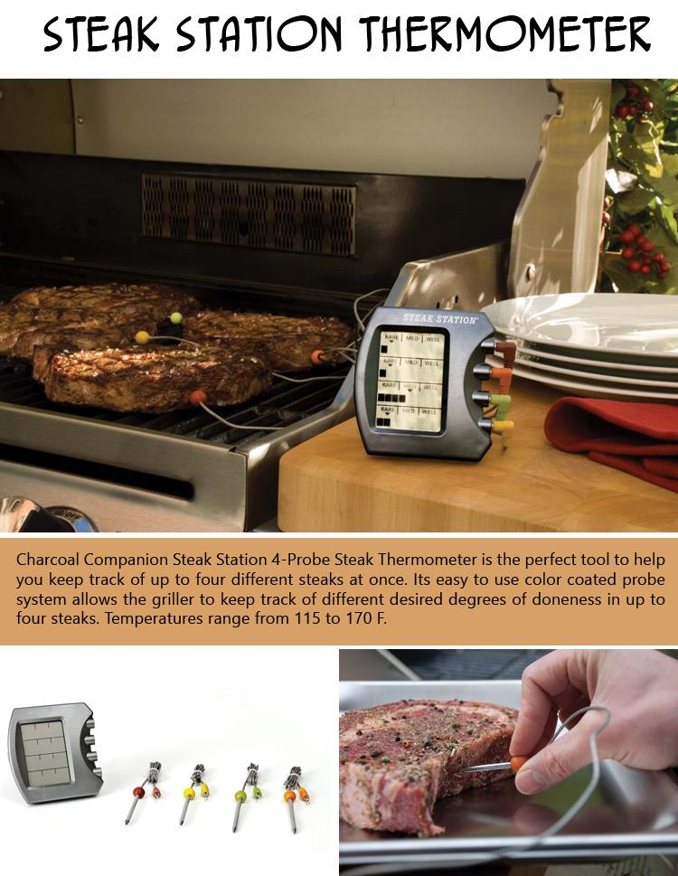 steak-station-thermometer
