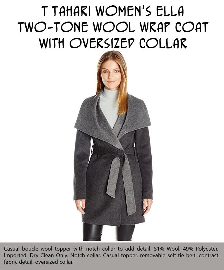 t-tahari-womens-ella-two-tone-wool-wrap-coat-with-oversized-collar