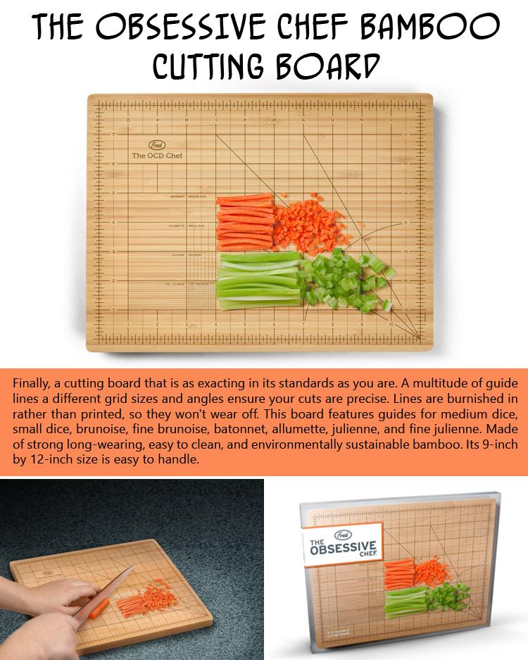 the-obsessive-chef-bamboo-cutting-board