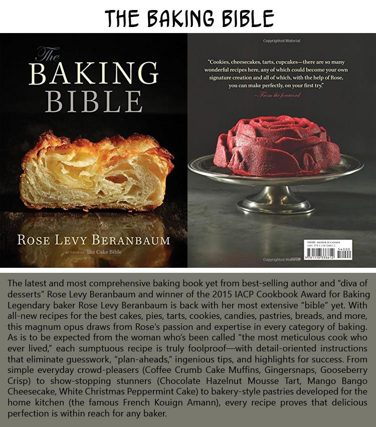 the-baking-bible