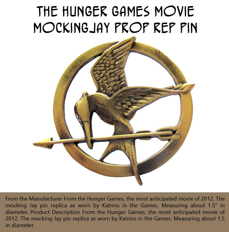 the-hunger-games-movie-mockingjay-prop-rep-pin