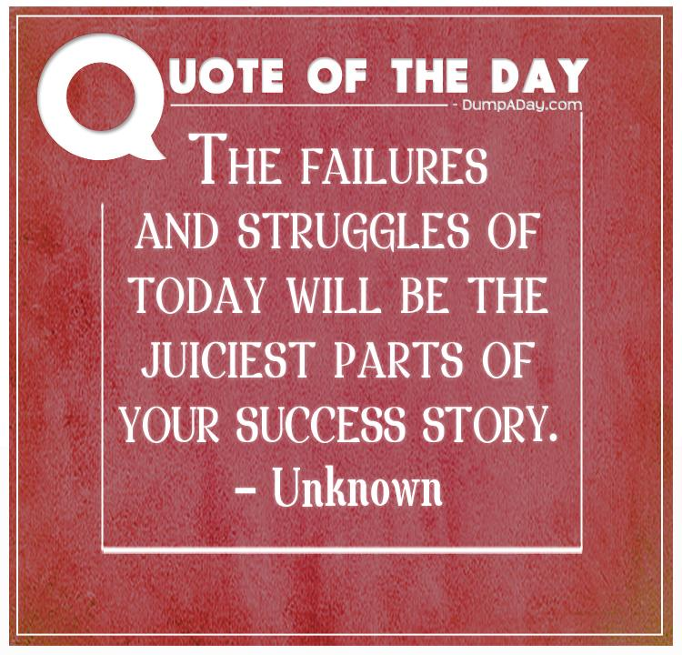 Best Part Of The Day Quotes: Top 10 Quotes Of The Day