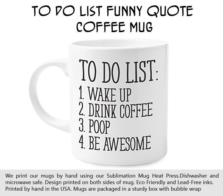 to-do-list-funny-quote-coffee-mug