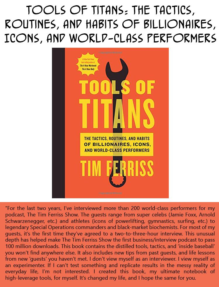 tools-of-titans