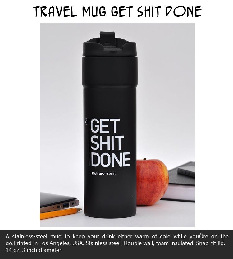 travel-mug-get-shit-done