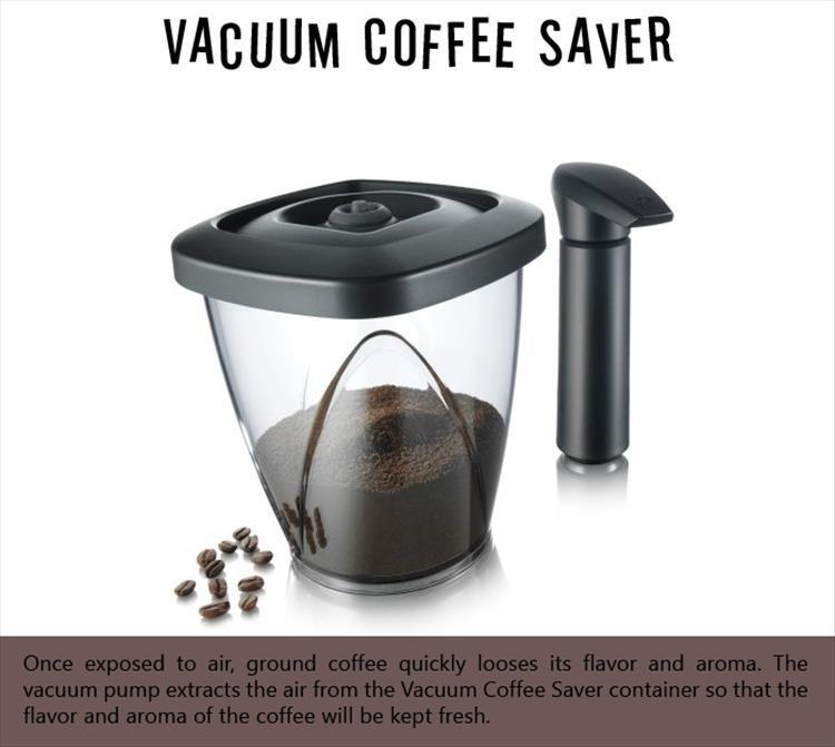 vacuum-coffee-saver