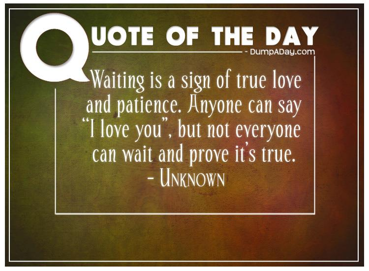 waiting-is-a-sign-of-true-love-and-patience