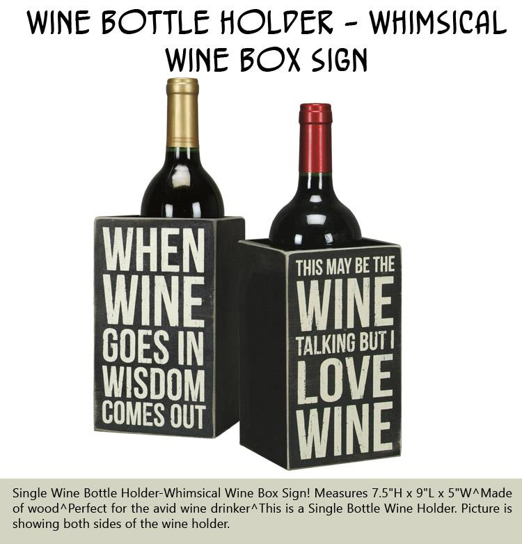 wine-bottle-holder-whimsical-wine-box-sign