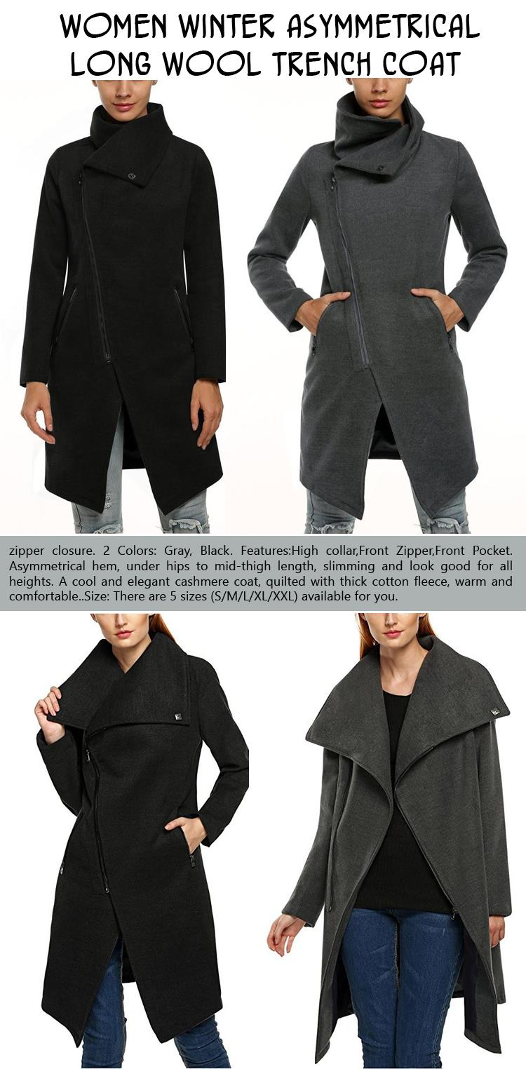 women-winter-asymmetrical-long-wool-trench-coat