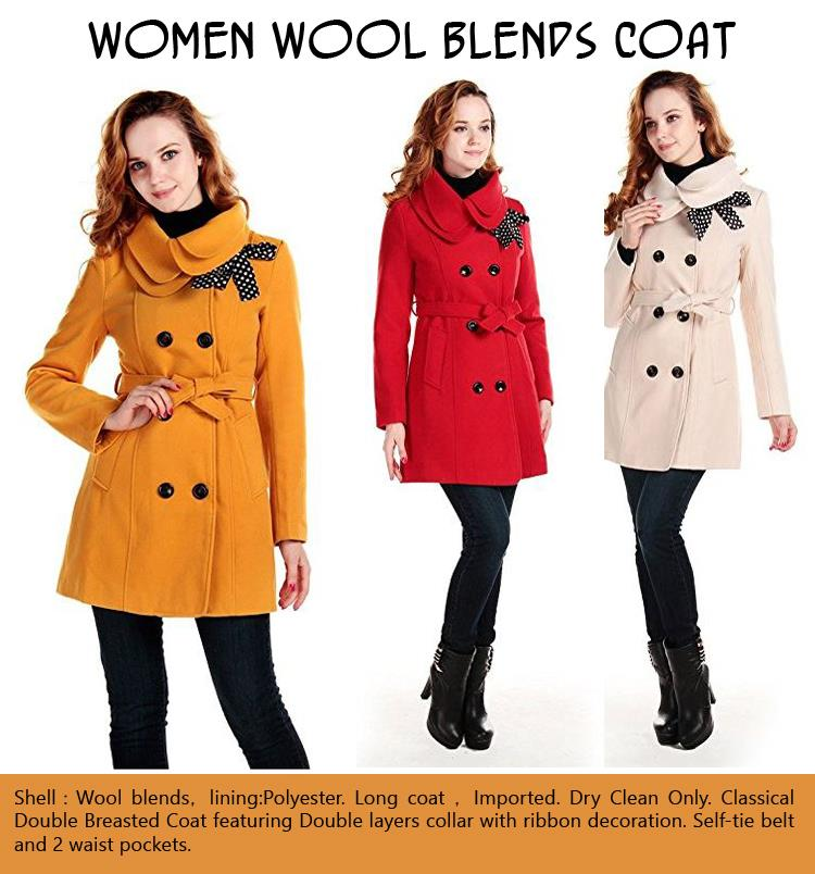 women-wool-blends-coat