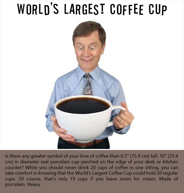 worlds-largest-coffee-cup