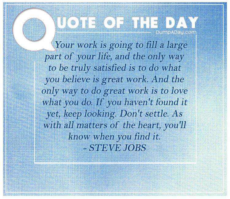 Best Part Of The Day Quotes: Top Ten Quotes Of The Day