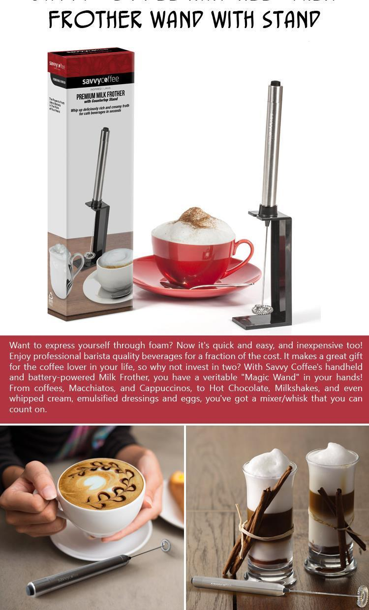 a-savvy-coffee-handheld-milk-frother-wand-with-stand