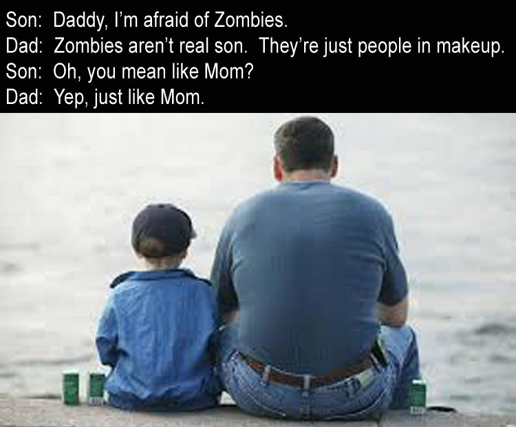 a-funny-zombies-kid