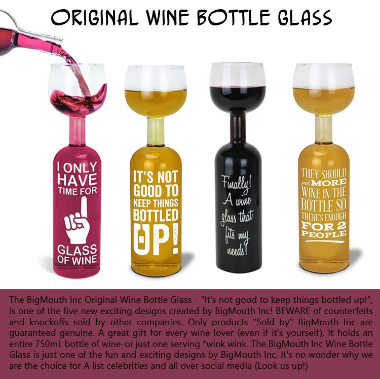 c-original-wine-bottle-glass
