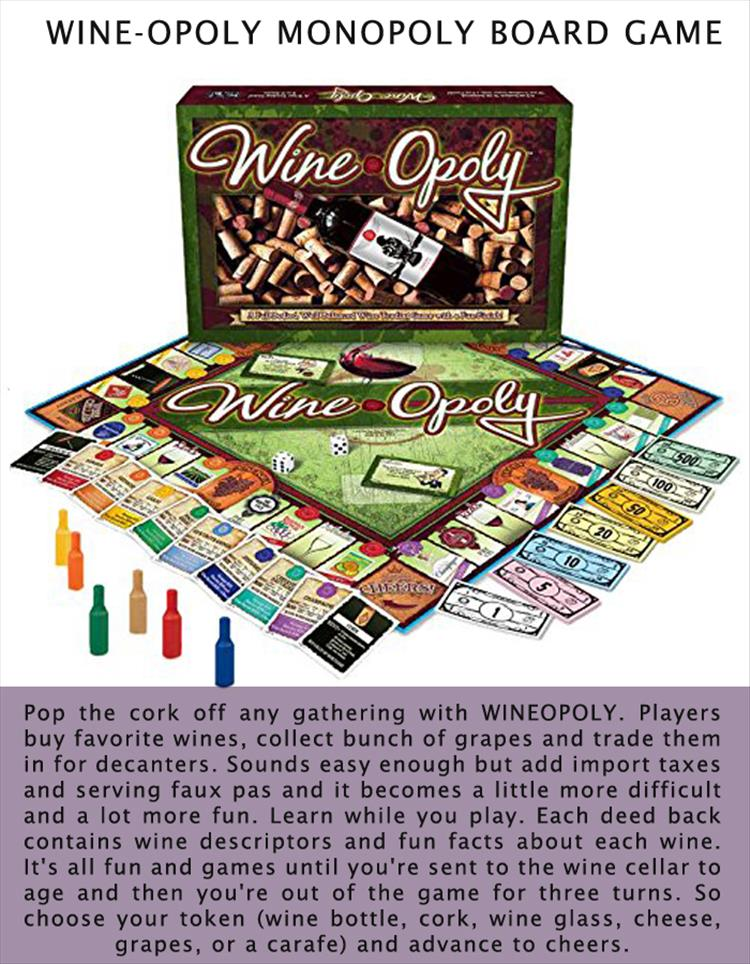 c-wine-opoly-monopoly-board-game