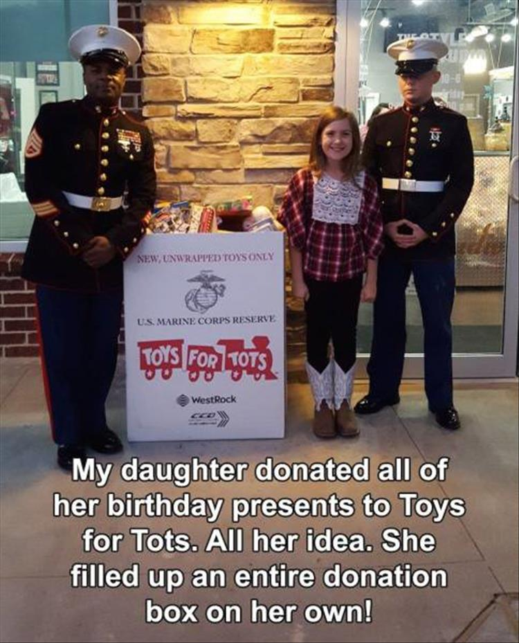 faith-in-humanity-26