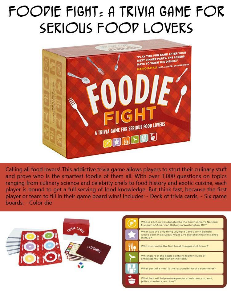 food-products-10