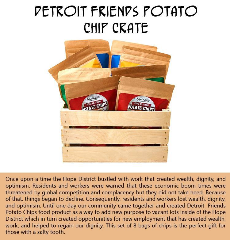 food-products-8