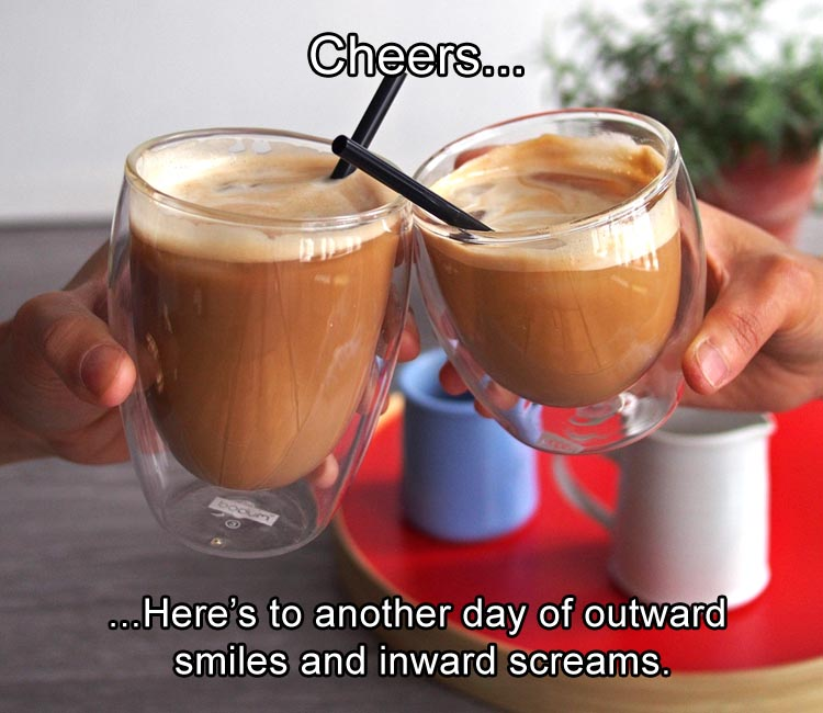 funny-cheers