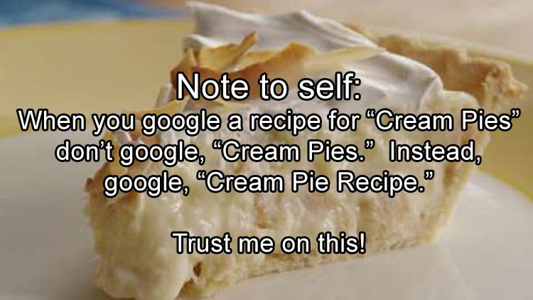 funny-cream-pie-recipe
