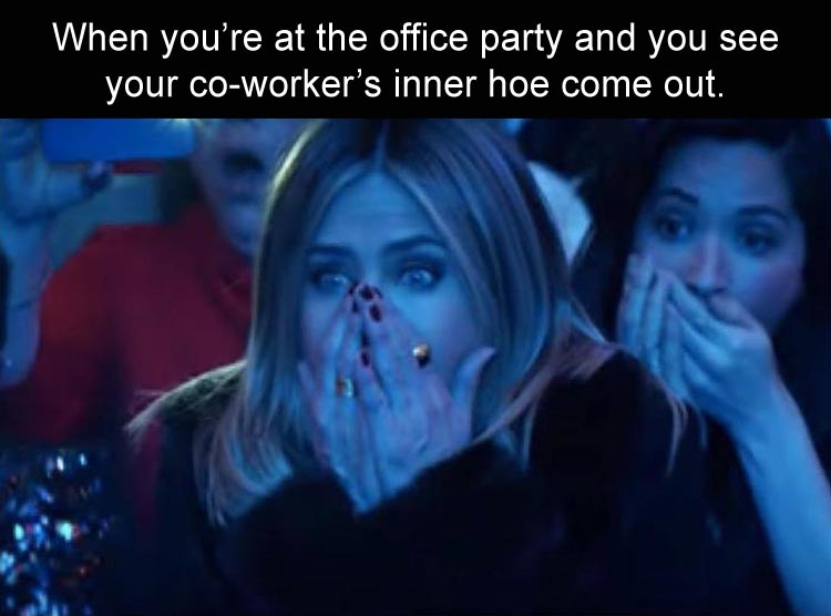 funny-work-holiday-party