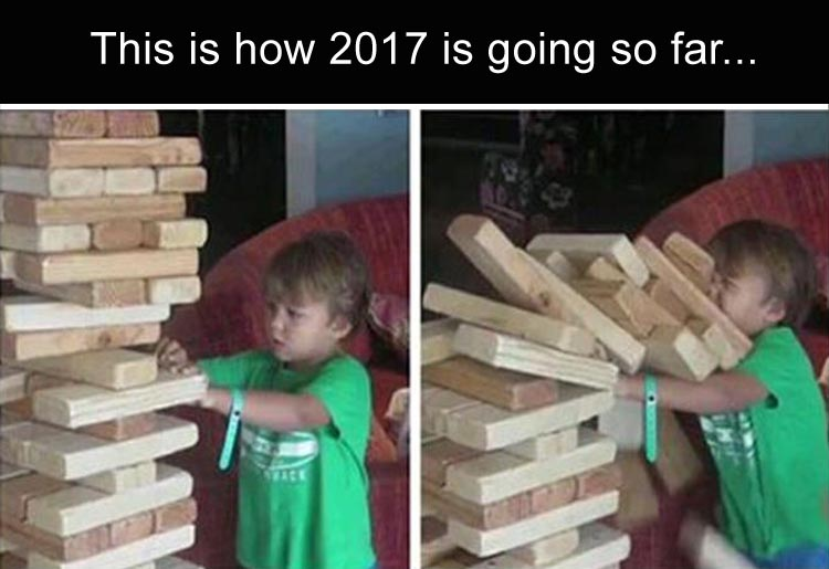 how-2017-is-going-so-far