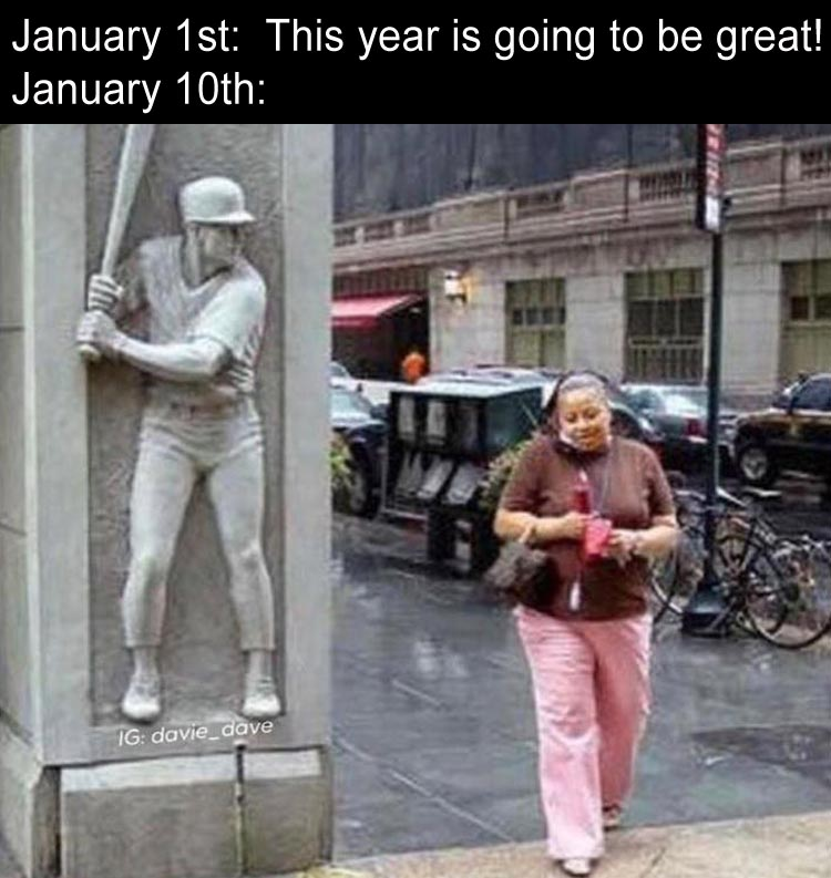 january-1st-its-going-to-be-a-great-year-january-11th