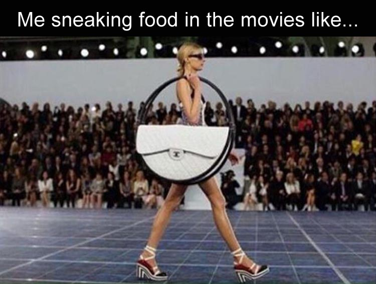 me-sneaking-snacks-into-the-theater
