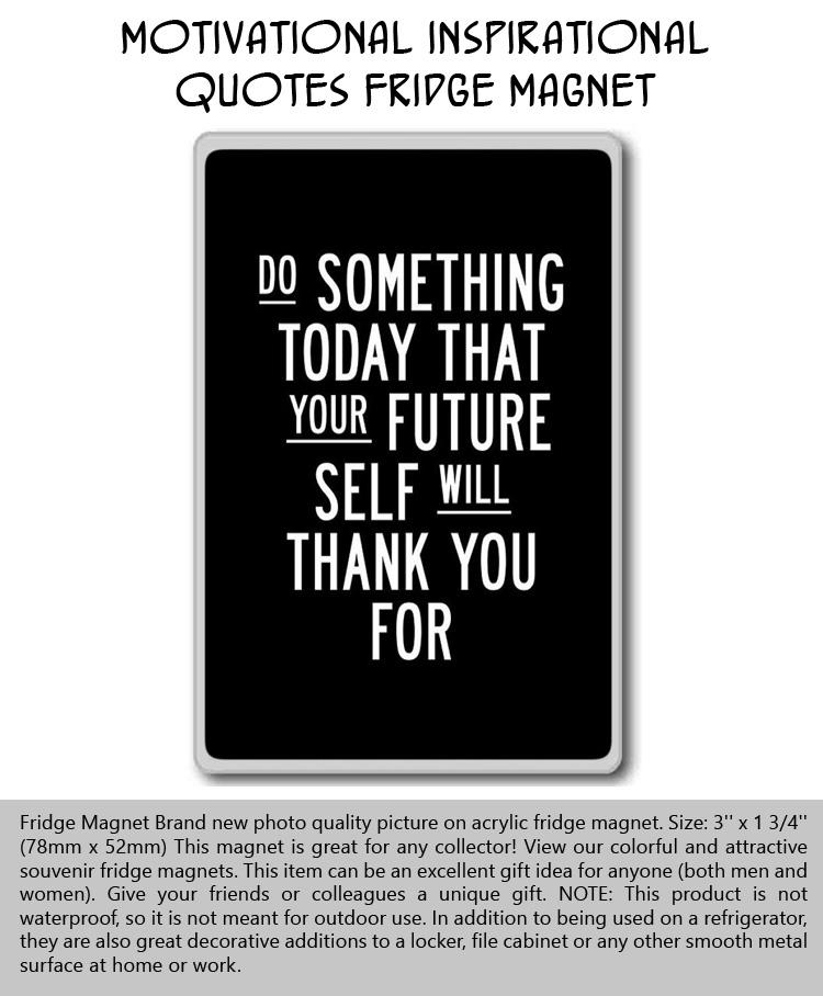 motivational-inspirational-quotes-fridge-magnet