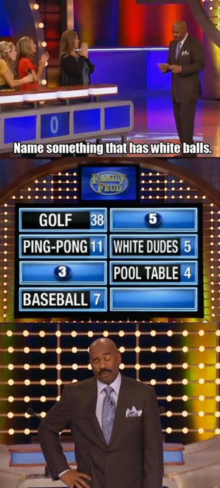name-something-with-white-balls