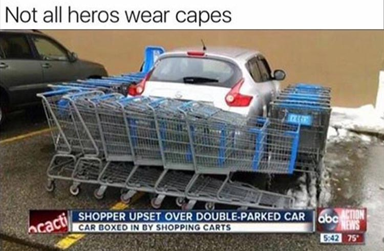 not-all-heroes-wear-capes