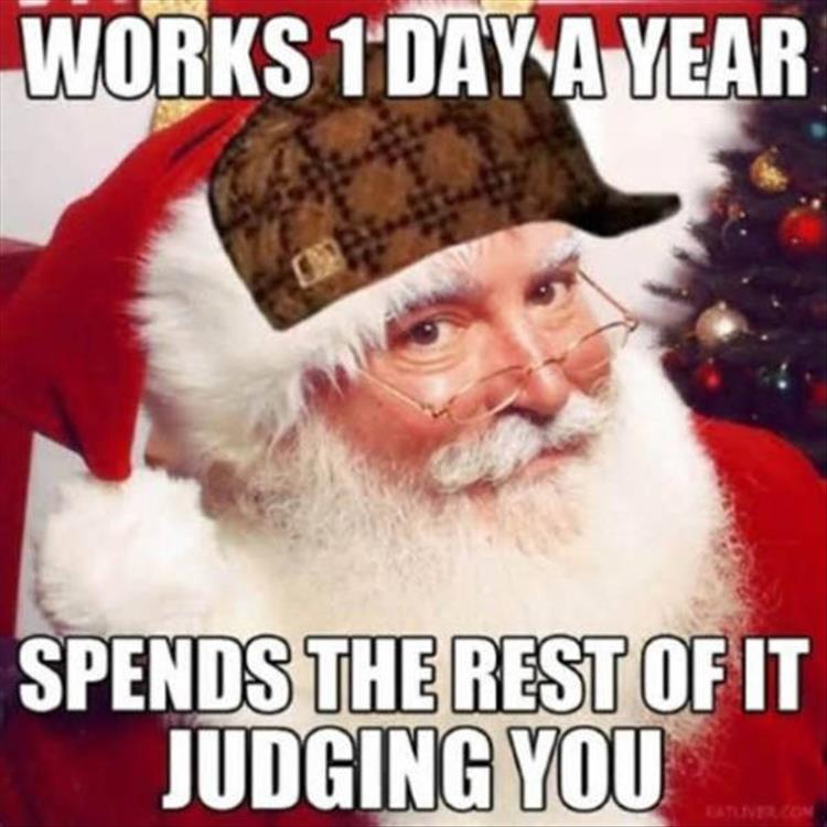 santa-works-one-day-a-year