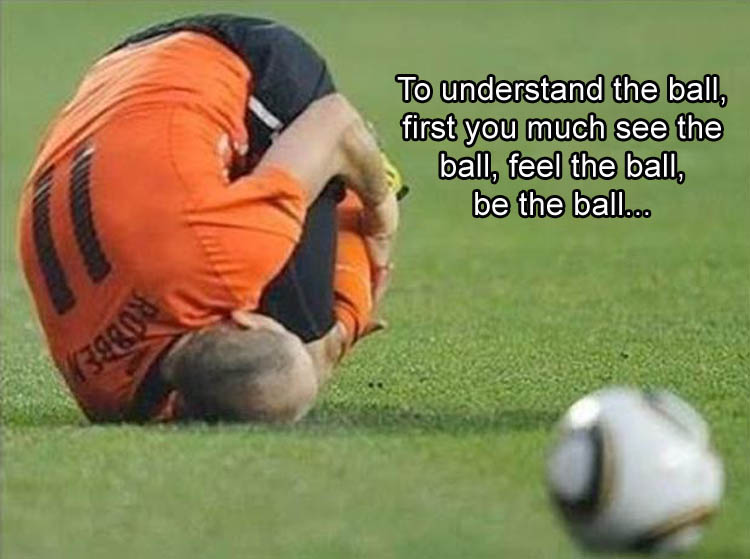 see-the-ball-be-the-ball-feel-the-ball