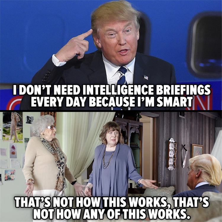thats-not-how-this-works-donald-trump-funny-meme