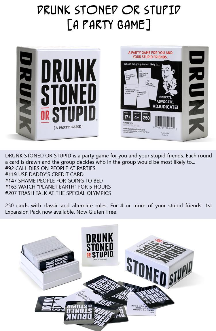 the-drunk-stoned-or-stupid