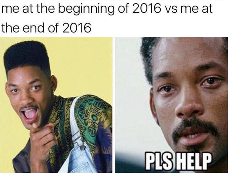 the-funny-2016